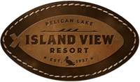 Island View Resort